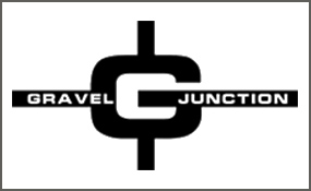 Gravel-Junction