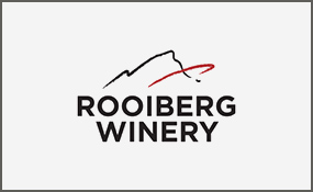 rooiberg-winery