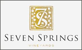 seven-spring