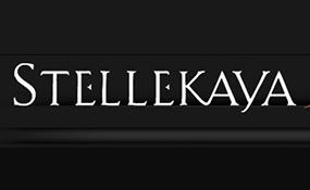 stellekaya