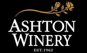 Ashton-Winery
